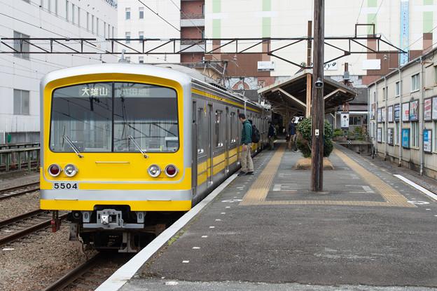 005707_20210320_伊豆箱根鉄道_大雄山