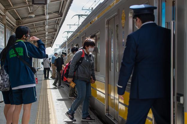 005684_20210320_伊豆箱根鉄道_塚原