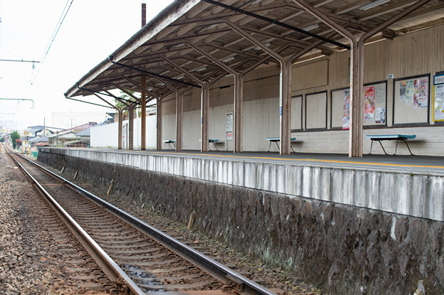 005693_20210320_伊豆箱根鉄道_富士フィルム前