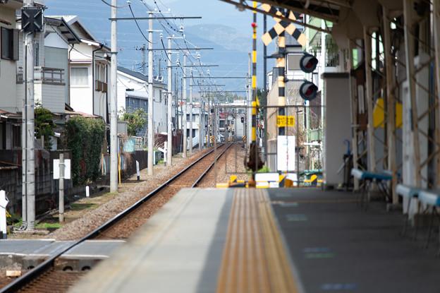 005671_20210320_伊豆箱根鉄道_飯田岡