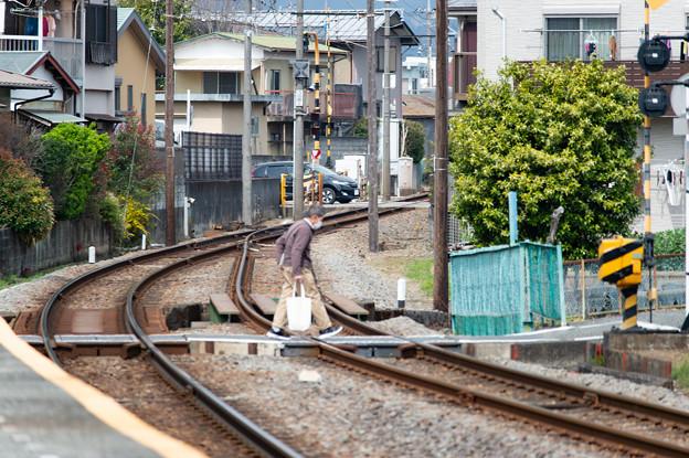 005676_20210320_伊豆箱根鉄道_相模沼田