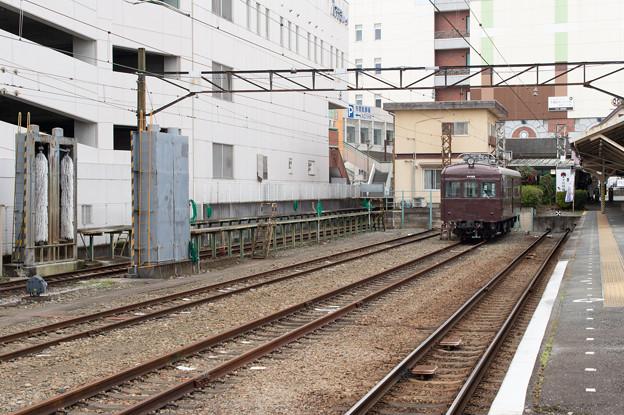 005705_20210320_伊豆箱根鉄道_大雄山