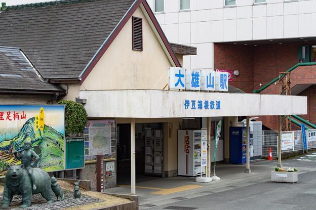 005697_20210320_伊豆箱根鉄道_大雄山