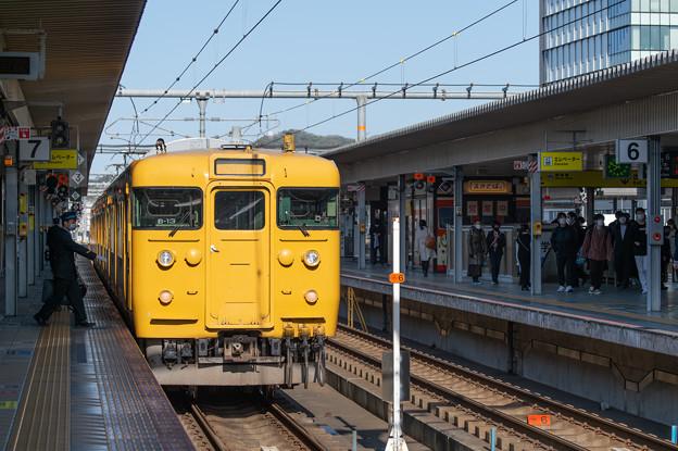 005708_20210410_JR姫路