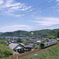 005731_20210503_JR勢浜-加斗
