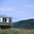 005729_20210503_JR小浜-勢浜