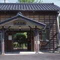 005725_20210503_JR松尾寺