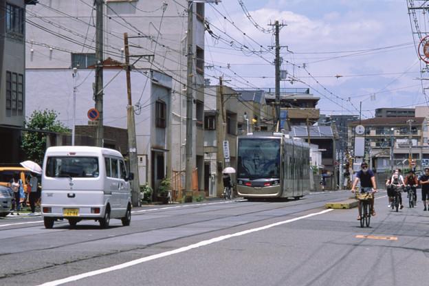 005765_20210620_阪堺電気軌道_北畠