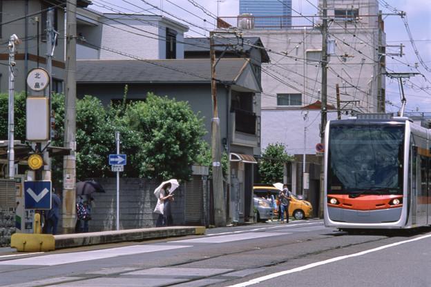 005764_20210620_阪堺電気軌道_北畠