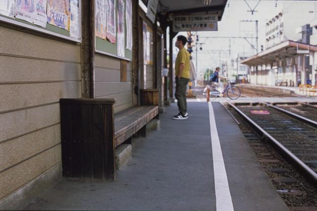 005780_20210620_阪堺電気軌道_我孫子道