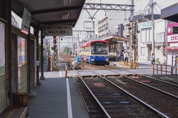 005779_20210620_阪堺電気軌道_我孫子道