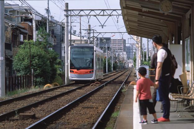 005777_20210620_阪堺電気軌道_我孫子道