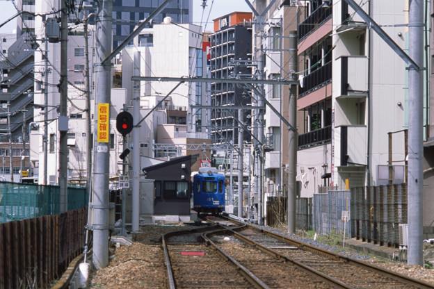 005775_20210620_阪堺電気軌道_恵美須町