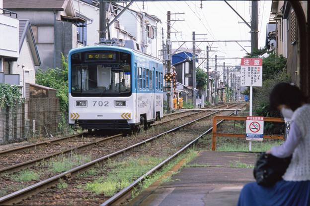 005774_20210620_阪堺電気軌道_松田町