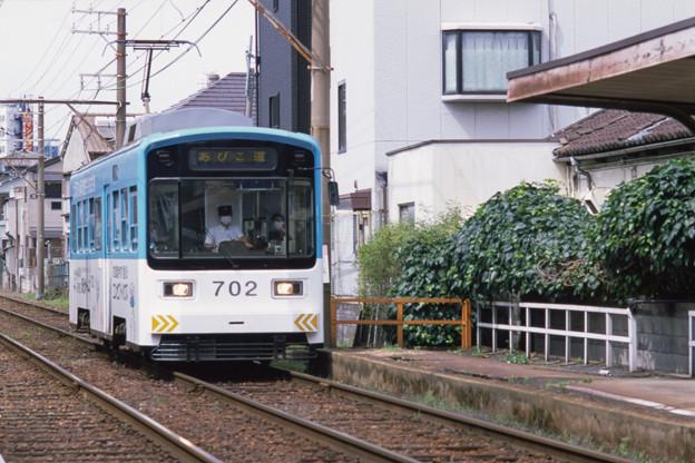 005773_20210620_阪堺電気軌道_松田町