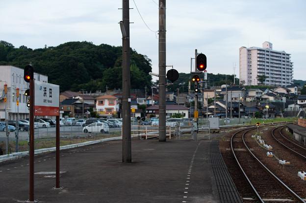 005953_20210723_JR浜田