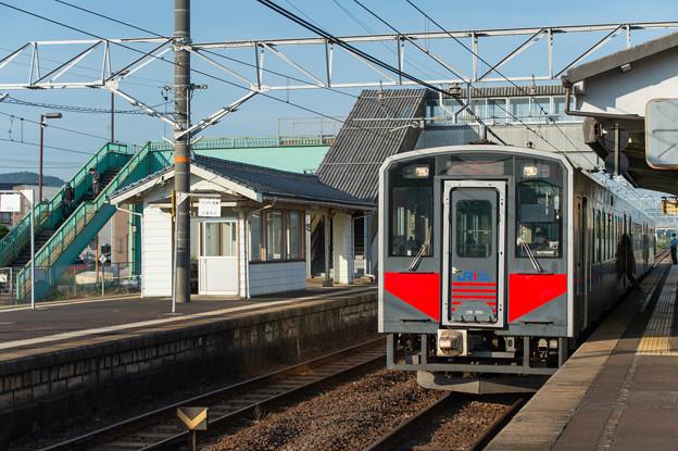 005963_20210724_直江