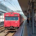 Photos: 005800_20210722_JR姫路