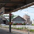 Photos: 006050_20210809_JR長浜