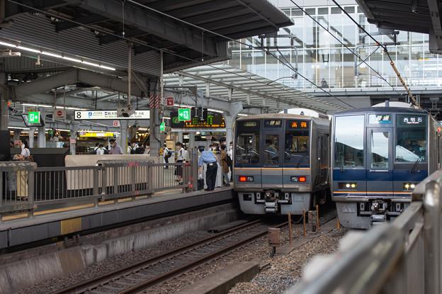 006049_20210809_JR大阪
