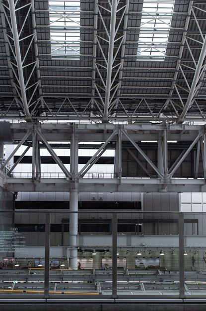 006048_20210809_JR大阪