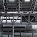 Photos: 006048_20210809_JR大阪