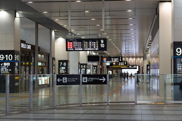 006047_20210809_JR大阪