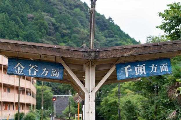 006381_20210812_大井川鐵道_下泉