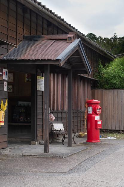 006377_20210812_大井川鐵道_下泉
