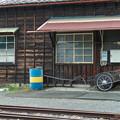 006434_20210812_大井川鐵道_家山