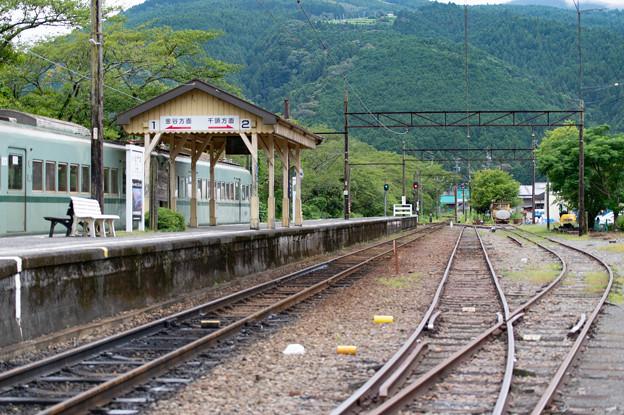 006431_20210812_大井川鐵道_家山
