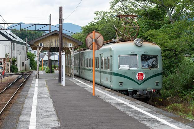 006426_20210812_大井川鐵道_家山