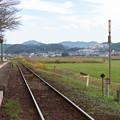 006444_20211024_北条鉄道_播磨横田