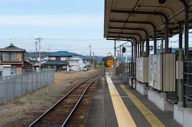006507_20211024_北条鉄道_粟生