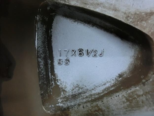 CIMG5391