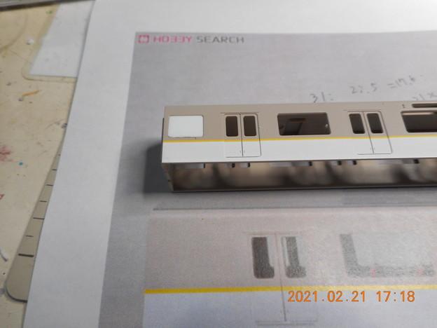 DSCN9685