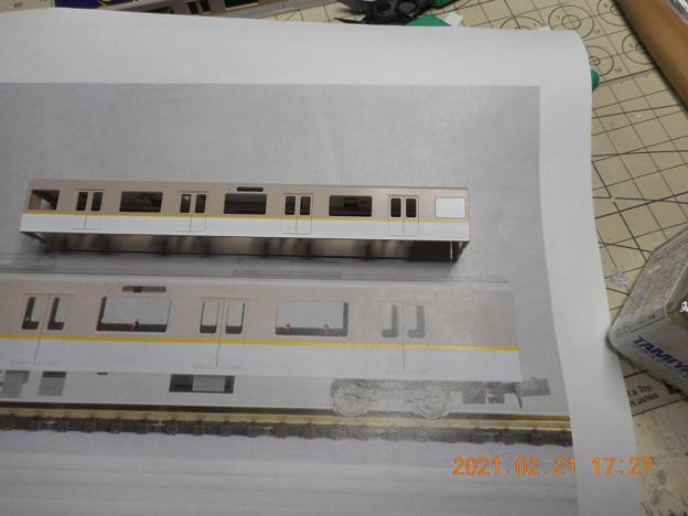 DSCN9686