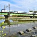 Photos: 春色沿線(53)