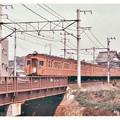 Photos: 国電と呼ばれた頃