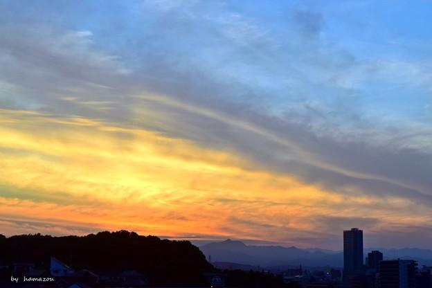 "804"" Sunset"