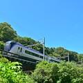 Photos: 夏色沿線(24)