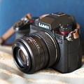 Photos: LUMIX S5 + Voigtländer ULTRON 40mm F2 (K-mount)