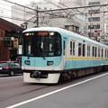 19980510京津線800浜大津付近