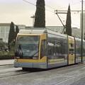 19990102リスボンの連接車