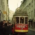 19990102リスボンのトラム