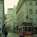 19990102リスボンの街並み