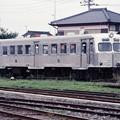 茨城交通ケハ601