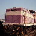 19911104福島臨海鉄道DD501@小名浜