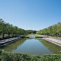 01昭和記念公園【カナール】