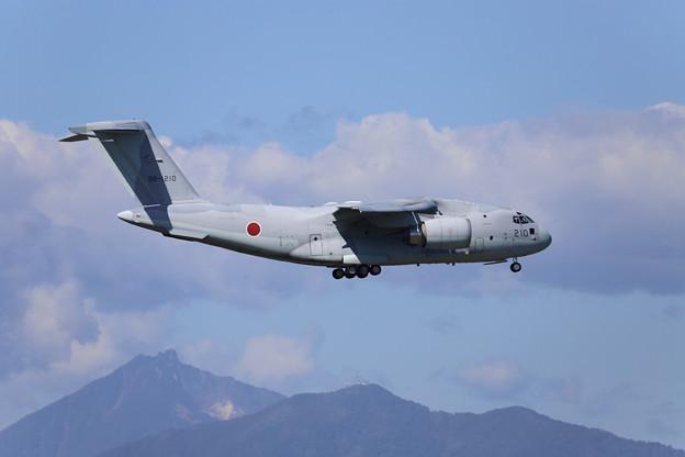 C2輸送機 98-1210-1